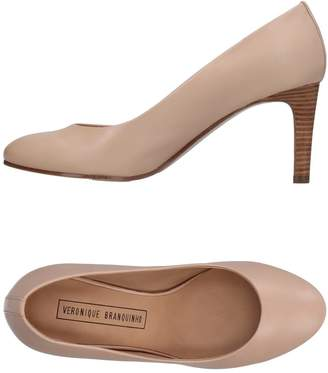 Veronique Branquinho Pumps - Item 11371419DH