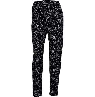 Board Angels Womens Printed Trousers Multi