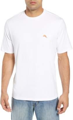 Tommy Bahama Beach Dig T-Shirt