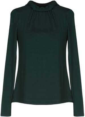 Grazia MARIA SEVERI T-shirts - Item 12252402MC