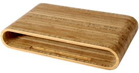 Reform Bedworks Laptop Platform