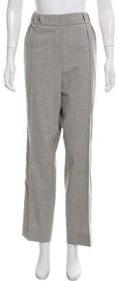 Schumacher Dorothee Wool Jogger Pants w/ Tags