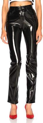 Fiorucci Skinny Pants