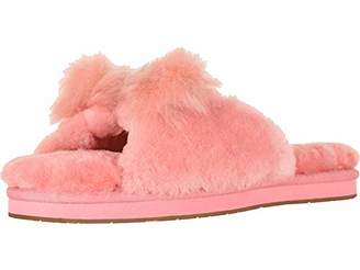 UGG Women's W Mirabelle Slipper