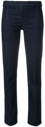 Max Mara 'S cropped jeans