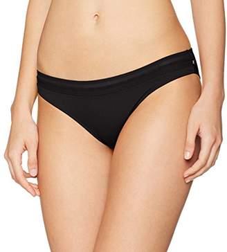 Billet Doux Women's Pois Plume Panties,(Manufacturer Size: 42/16)