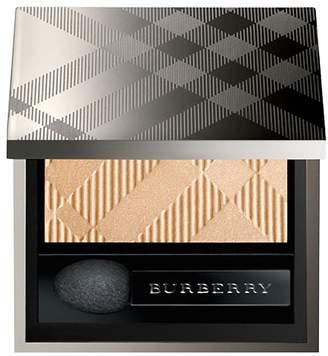 Burberry Eye Color, Wet & Dry Silk Shadow