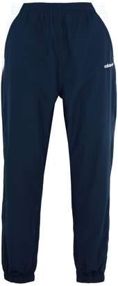 adidas Casual pants - Item 13242881WI