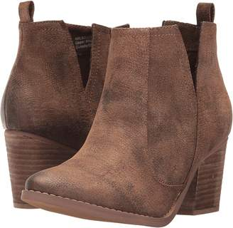 Not Rated Shea Women's Boots