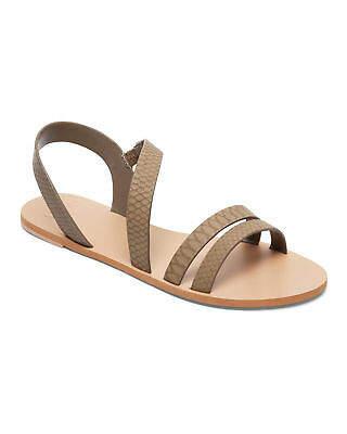 Roxy NEW ROXYTM Womens Corin Sandal Womens Footwear