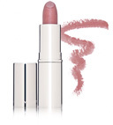 Bubblegum Sheer Lip Tint