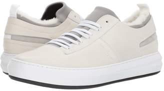 Salvatore Ferragamo Desert 2 Sneaker Men's Shoes