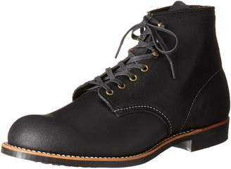 """Red Wing Shoes Blacksmith 6"""" Boot"""