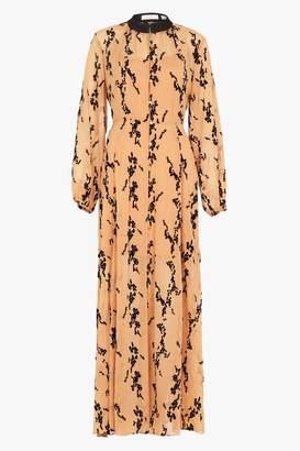 Sass & Bide Flocks Away Dress