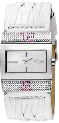 Breil Milano SHINY Women's watches TW0462