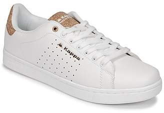 Kappa Schuhes For Men ShopStyle UK