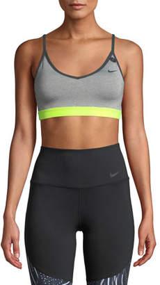 Nike Indy Low-Impact Sports Bra