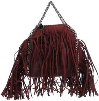 Stella McCartney Cross-body bags - Item 45339896GF