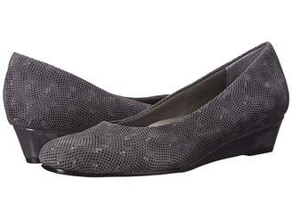 Trotters Lauren Women's Slip-on Dress Shoes