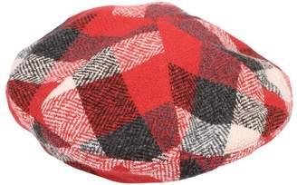 Comme des Garcons JUNYA WATANABE Hats