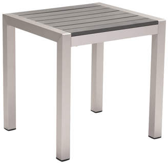 Lulu & Georgia Carly Indoor/Outdoor Side Table