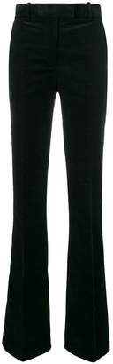 Tom Ford bootcut trousers