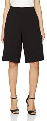 BOSS Casual Women's Bashorty Skirt