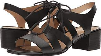Naturalizer Women's Felicity Gladiator Sandal