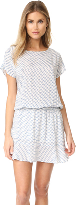 Soft Joie Camdyn Dress $188 thestylecure.com