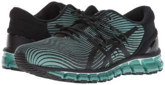 Asics GEL-Quantum 360 4 Women's Running Shoes