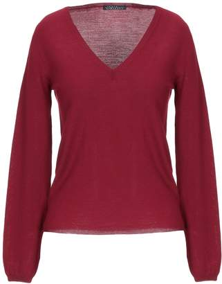 Laura Urbinati Sweaters - Item 39940956DW