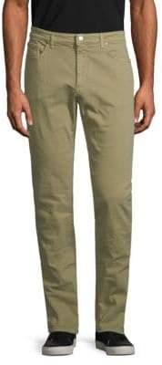 Versace Classic Stretch Pants