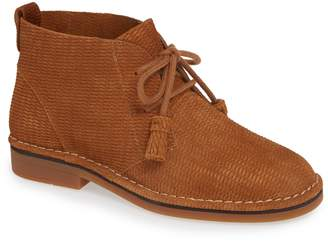 Hush Puppies R) 'Cyra Catelyn' Chukka Boot