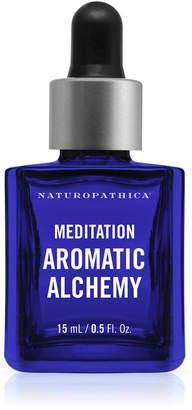 Naturopathica Meditation Aromatic Alchemy