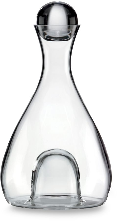 Lenox Tuscany Classics® Aerating Wine Decanter with Stopper