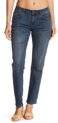 SUSINA Boyfriend Skinny Jean $39.97 thestylecure.com
