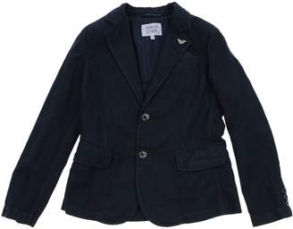 Armani Junior Blazers - Item 49176175SD