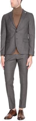 Manuel Ritz Suits - Item 49382364XD