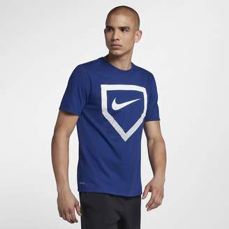 Nike Dri-FIT Men's Baseball T-Shirt
