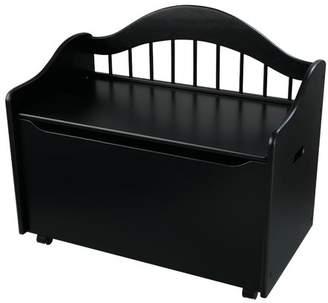 Kid Kraft Limited Edition Toy Storage Bench