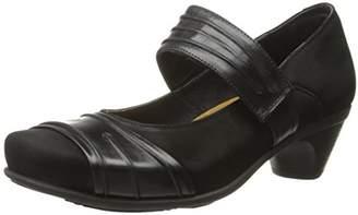 Naot Footwear Women's Attitude Dress Pump