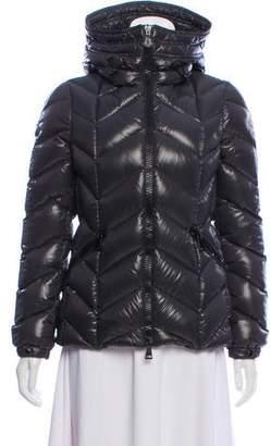 Moncler Badete Down Jacket