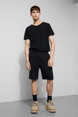 Weekday Garda Shorts - Black