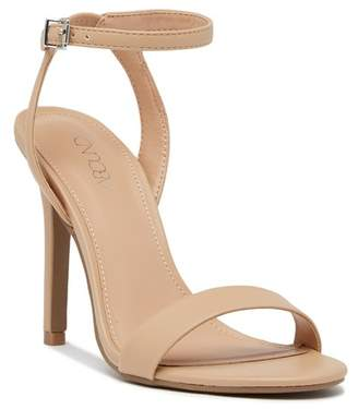 Abound Baxter Ankle Strap Sandal - Wide Width Available