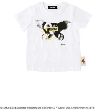 Ne-net (ネ ネット) - ネ・ネット / (O) キッズ Gremlins×ネ・ネット T / Tシャツ