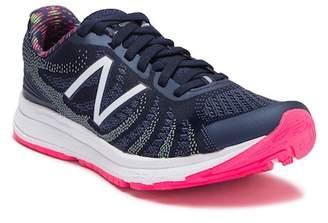 New Balance Fuel Core Rush Sneaker