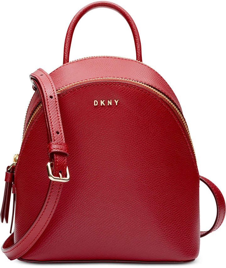 Dkny Bryant Small Crossbody, Created for Macy's