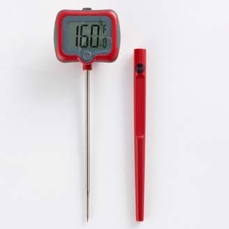 Food Network Digital Thermometer