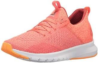 Reebok Women's Print Premier Ultk Sneaker