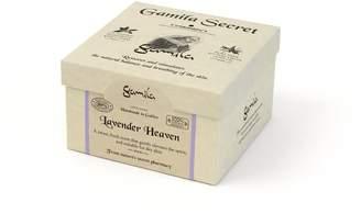 Gamila Secret Lavender Soap